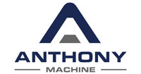 Anthony Machine